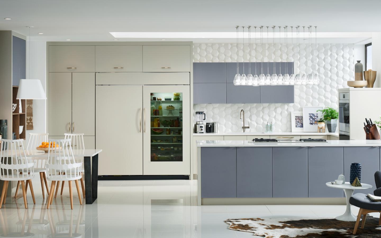 HOME   PLATINUM Kitchens & Design